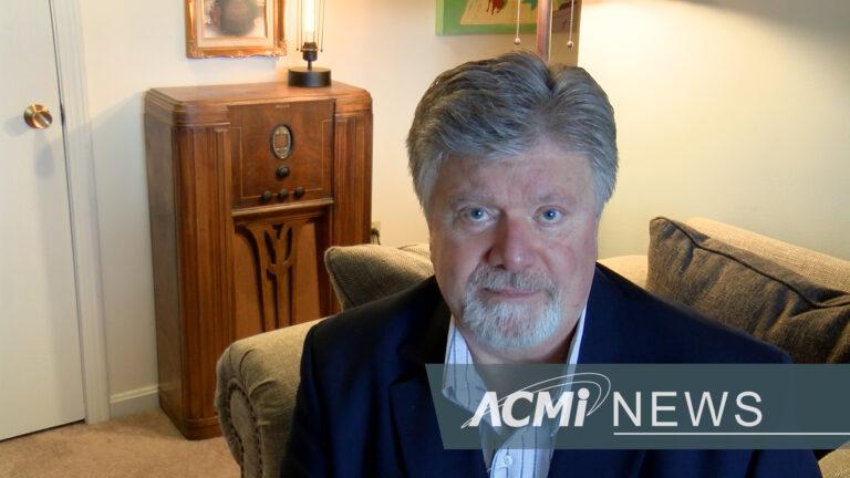 ACMi News: April 03, 2020
