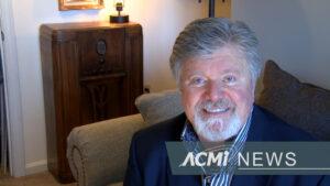 ACMi News: April 24, 2020