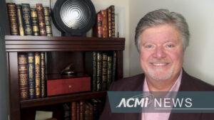 ACMi News: May 01, 2020