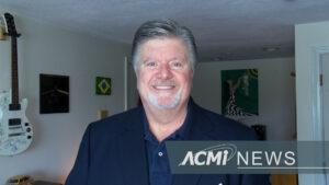 ACMi News: May 08, 2020