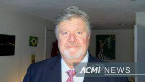 ACMi News: May 15, 2020
