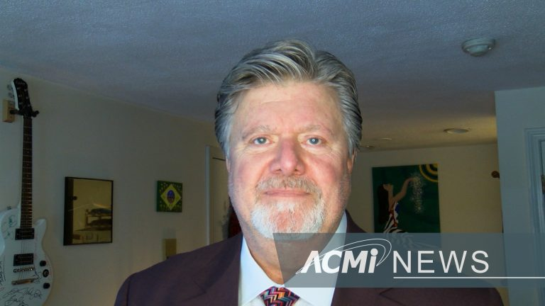 ACMi News: May 25, 2020