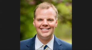 Talk of the Town | Sean Garballey's Legislative Update May 2020
