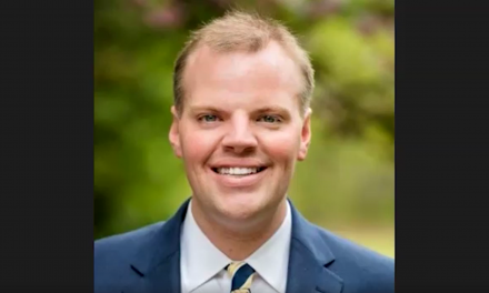 Talk of the Town | Sean Garballey's Legislative Update May 2020