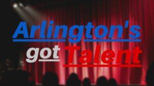 Arlington's Got Talent   Fundraiser for the Jimmy Fund   June 26, 2020