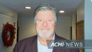 ACMi News: June 05, 2020