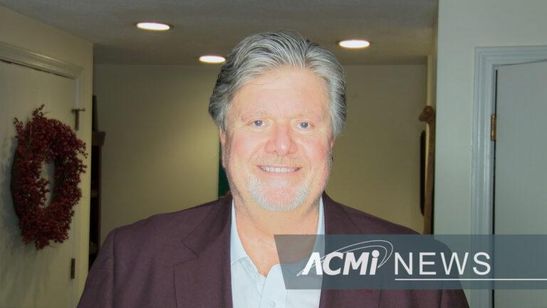 ACMi News: June 26, 2020