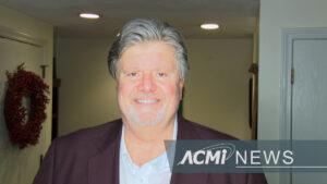 ACMi News: July 03, 2020