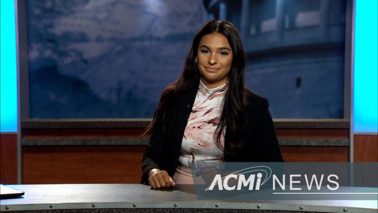 ACMi News: September 25, 2020