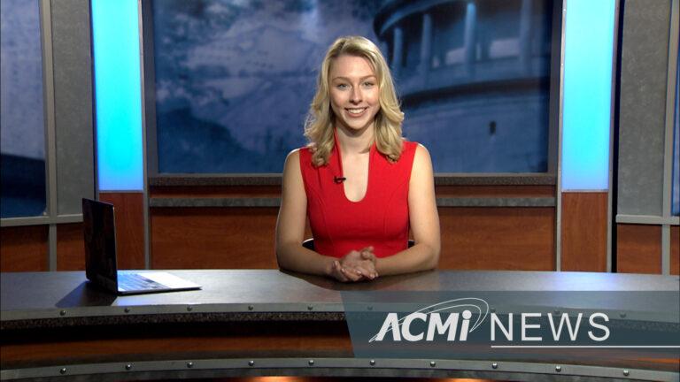 ACMi News: September 18, 2020