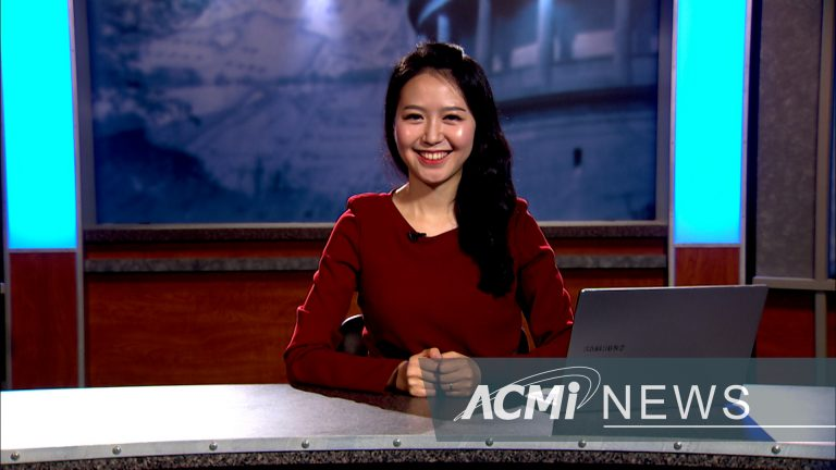 ACMi News: October 23, 2020