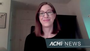 DPCD Update With Jennifer Raitt | November 23, 2020