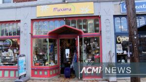 Maxima Gift Center