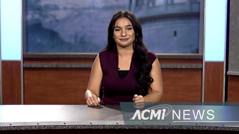 ACMi News: November 20, 2020