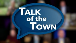 Talk of the Town | Cindy Friedman Legislative Update, December 2020