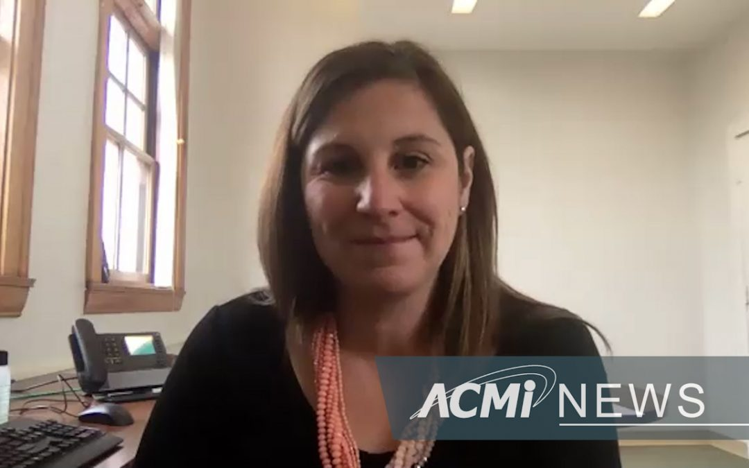 COVID-19 Interview with Health & Human Services Director | December 11