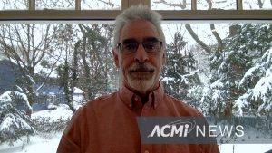 ACMi News: December 18, 2020
