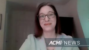 DPCD Update With Jennifer Raitt | January 21, 2021