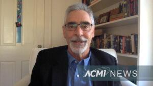 ACMi News: January 01, 2021