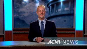 ACMi News: January 08, 2021