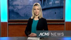 ACMi News: January 15, 2021