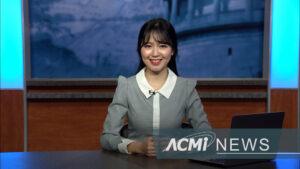 ACMi News: January 29, 2021
