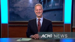 ACMi News: February 05, 2021