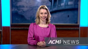 ACMi News: February 12, 2021