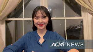 ACMi News: February 19, 2021