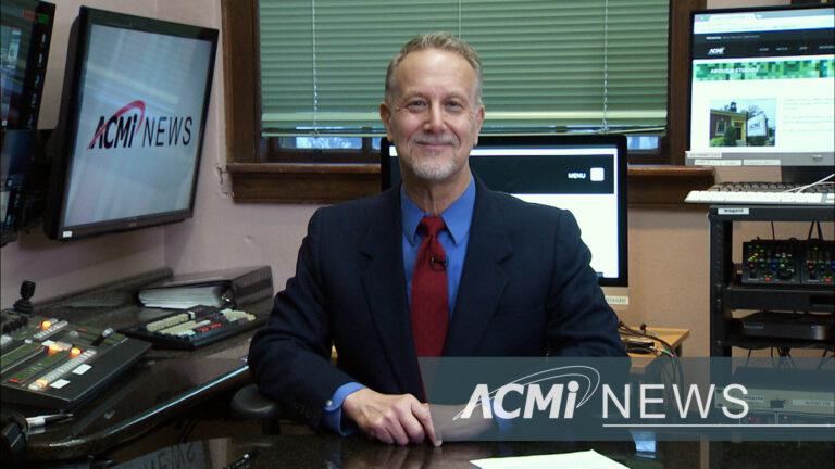 ACMi News: February 26, 2021