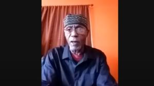 We Hold These Truths – Kamau Machuria