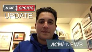 Sports Update | February 19, 2021