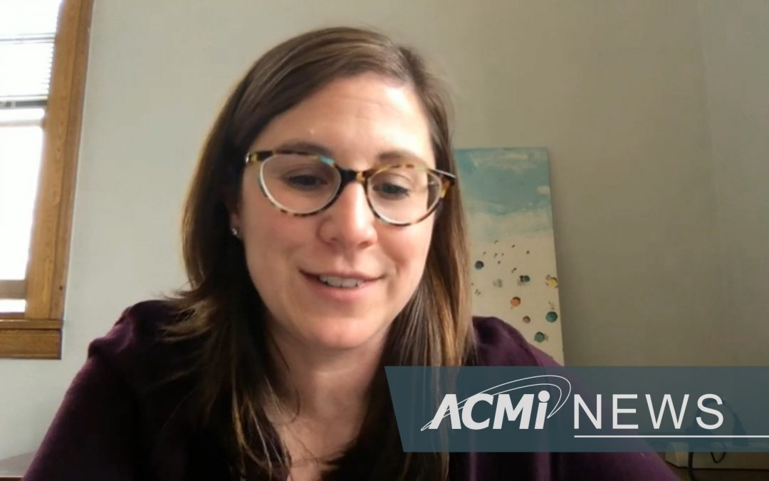 COVID-19 Interview with Health & Human Services Director | March 26, 2021