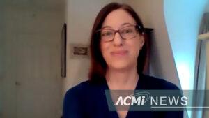 DPCD Update With Jennifer Raitt   March 01, 2021