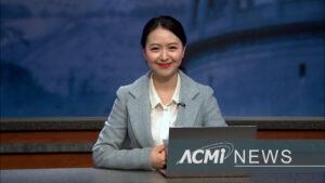 ACMi News: March 12, 2021