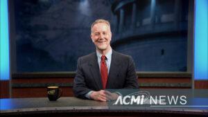 ACMi News: March 19, 2021