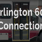 New show: Arlington 60+ Connection