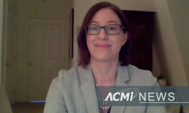 DPCD Update With Jennifer Raitt | April 12, 2021
