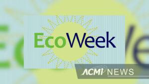 EcoWeek 2021