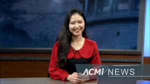 ACMi News: April 02, 2021