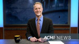 ACMi News: April 09, 2021