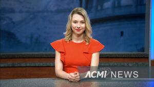 ACMi News: April 16, 2021