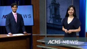 ACMi News: April 23, 2021