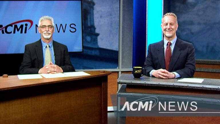 ACMi News: April 30, 2021