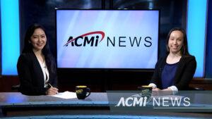 ACMi News: May 14, 2021