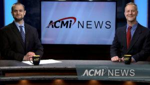 ACMi News: May 28, 2021