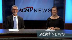ACMi News: June 04, 2021