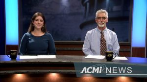 ACMi News: June 18, 2021