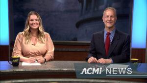 ACMi News: June 25, 2021