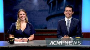 ACMi News: July 02, 2021